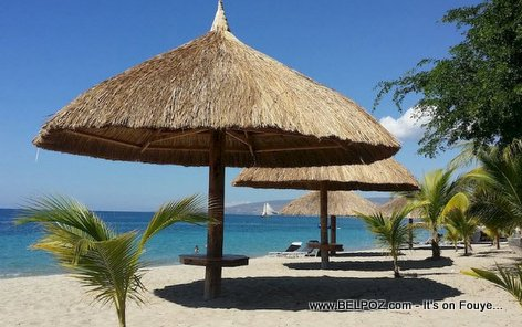 Photo Haiti Hotels Royal Decameron Indigo Beach Resort All Inclusive