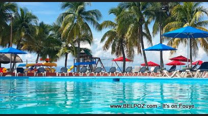 PHOTO: Haiti Hotels - Royal Decameron Indigo Beach Resort - All Inclusive