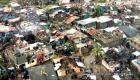 PHOTO: Jeremie Haiti is a BIG Mess after Devastating Hurricane Matthew