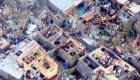 PHOTO Haiti Hurricane Matthew