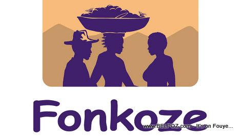 FONKOZE - Haiti Caisse Populaire - Haiti Micro Finance