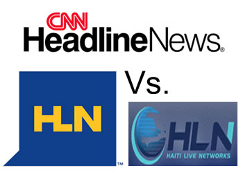 Haiti Live Networks CNN Lawsuit