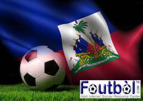 Haiti Football / Soccer in Haiti