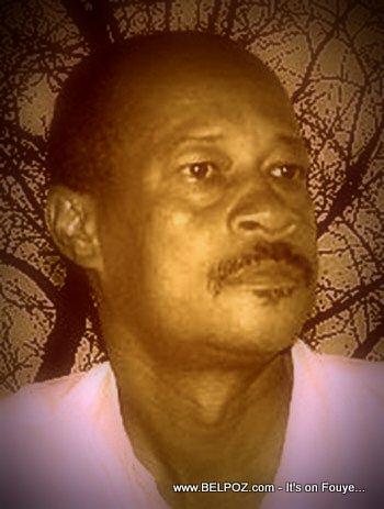 Radio nationale haiti online dating 4